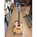 Breedlove Discovery Concert CE Natural