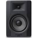 M-AUDIO BX5-D3 STUDIO MONITOR NEARFIELD BIAMPLIFICATO 100 WATT CON WOOFER KEVLAR 5″ + TWEETER SETA