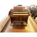 Hammond C3 + PR 40 + LESLIE 122