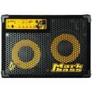 """Markbass Marcus Miller Cmd 102 250 - Amplificatore Combo Per Basso 2x10"""" 250w"""