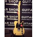Fender Telecaster Baja Classic Player Blonde