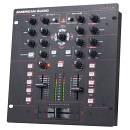 American Audio MXR 10