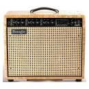 Amplificatore Valvolare Per Chitarra Mesa Boogie Mark V Acero Limited Edition