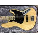 Fender JAZZ BASS AMERICAN ELITE