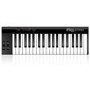 IK Multimedia iRig Keys 37 PRO - master keyboard a 37 tasti per sistemi PC e MAC