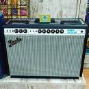 Fender Vintage Modified '68 Custom Vibrolux Reverb - IN PRONTA CONSEGNA!
