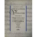 Edizioni musicali CASTRO VOL.Io VIRTUOSISMO X CHIT. CL.JAZ -MLR496-