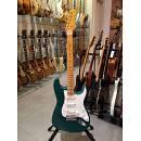 Fender Stratocaster Custom Shop 1991 Special '57