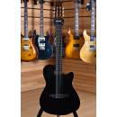 Godin ACS Cedar Black Pearl Factory Ex Demo