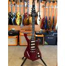 Ibanez FRM 100 Paul Gilbert