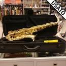 Sassofono Tenore Outstanding Made in USA (Usato Negozio)
