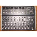 HILL AUDIO LMD-1402FX-USB. SEMINUOVO POCHE SETTIMANE. SPEDITO GRATIS
