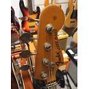 Fender Jazz Bass 1974 Mokka