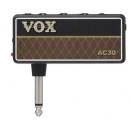 VARI PER CHITARRA VOX Amplug 2 AC30