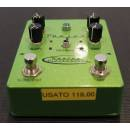 Keeley 6 Stage Phaser USATO cod. 13421