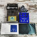 Meris - Mercury 7 Stereo Reverb Riverbero - IN RIORDINO!