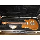 Music Man AXIS SUPER SPORT ROSEWOOD