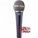 ELECTRO VOICE C09 COBALT-MICROFONO DINAMICO
