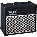 Vox AD 15 VT