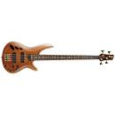 Ibanez SR30TH4PII-FNL - Florid Natural Low Gloss