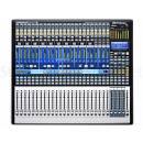 Presonus Studiolive 24.4.2 Ai - Mixer Digitale 24 Canali Con Active Integration Dsp/ 24 Preamp/ Fire