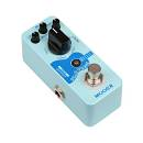 Mooer Baby Water Acoustic Delay & Chorus Pedal