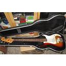 Fender PRECISION BASS ELITE II 1983