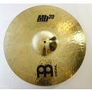 CV24-17A MEINL MB20 HEAVY BELL RIDE 22