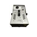 EXTREME FOG 1200 MACCHINA DEL FUMO 1200 WATT CONTROLLO MANUALE TELECOMANDO WIRELESS CAPACITA¿ 1,5 LI