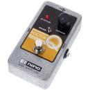 ELECTRO HARMONIX - Nano Dr.q Envelope Funk filtro inviluppo effetto a pedale per chitarra elettrica