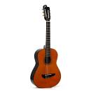 Eko CANDLE NAtural - chitarra classica 3/4 - Refurbished