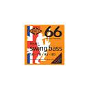 Rotosound Swing Bass 66 RS66LE 050-110