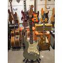 Fender Stratocaster Robert Cray Signature