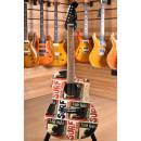 Fender Sonoran SCE John Severson