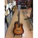 Breedlove Discovery Dreadnought CE SB Sunburst