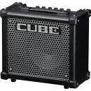 ROLAND CUBE GX 10 AMPLIFICATORE per chitarra con effetti,nuovo. CUBE-10GX