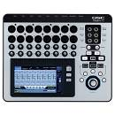 QSC TouchMix-16 - MIXER DIGITALE