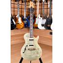 PRS Paul Reed Smith SE Zach Myers Trampas Green