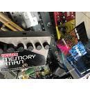 Electro Harmonix DELUXE MEMORY MAN delay ECHO professionale ECO