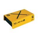 M-LIVE X-LIGHT 4 EXPANDER MIDI E INTERFACCIA AUDIO GENERATORE SONORO PER PC/IPAD/IPHONE