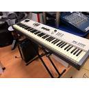 Oberheim MC2000 MASTER MIDI CONTROLLER