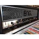 Engl Amps Powerball - 100W - testata valvolare per chitarra elettrica