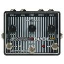 Electro Harmonix Switchblade Pro - Switch A Pedale True Bypass Per Chitarra