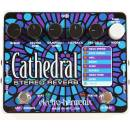 ELECTRO HARMONIX CATHEDRAL RIVERBERO