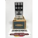 Origin Effects Cali 76 Compact Bass Cali76 CB Compressore Basso