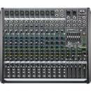 MACKIE PRO FX 16 V2 MIXER AUDIO 16 CANALI USB CON EFFETTI VOCE