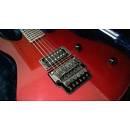 Ibanez RG570 custom