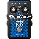 EBS EBS-DV Dynaverb  RIVERBERO BASSO
