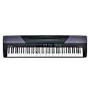 Medeli Sp4000 - Stage Piano A 88 Tasti Con Tastiera Hammer Action.