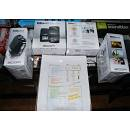 Zoom H2N - REGISTRATORE 4 TRACCE - USB C/SCHEDA SD 2GB.